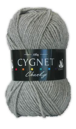 Light Grey 195