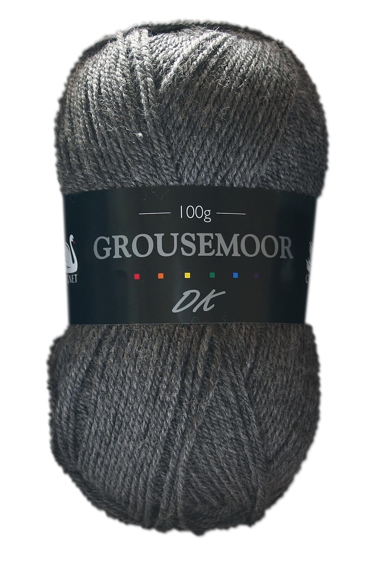 Dark Grey 193
