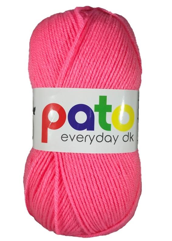 Pink 997