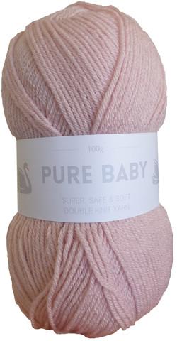 Petal Pink 856