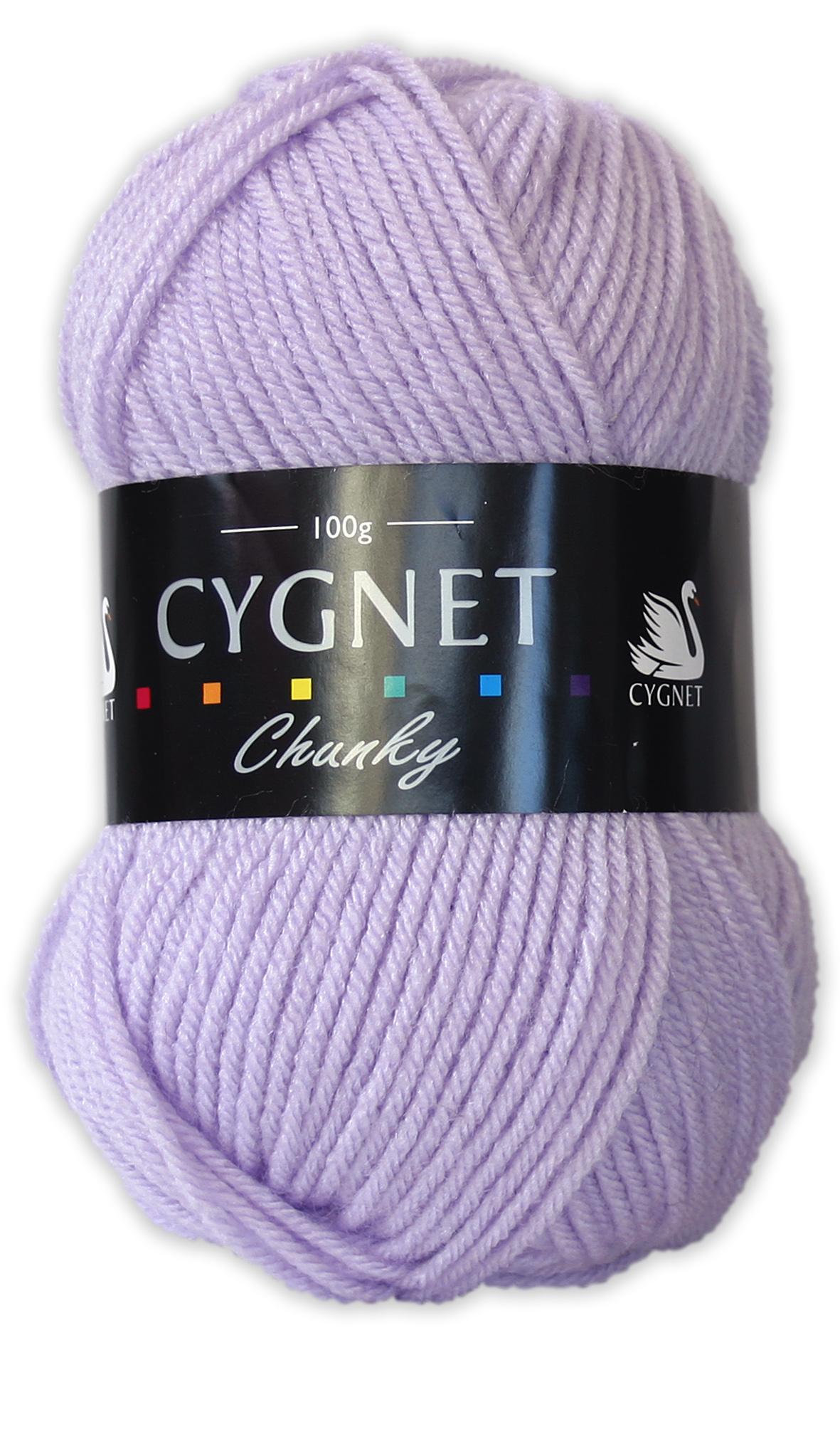 Soft Lilac 893