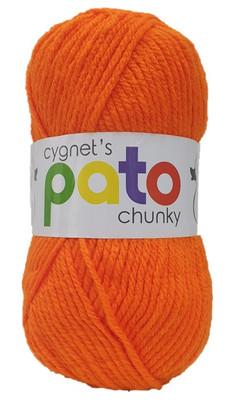 Orange 879