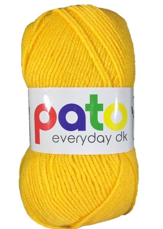 Yellow 996