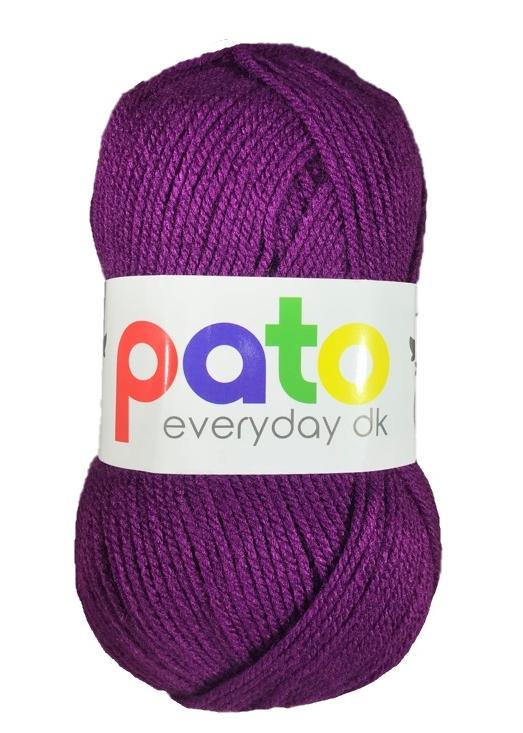 Purple 984