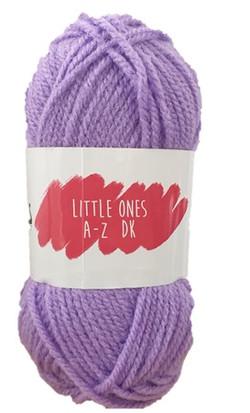 Lilac 986