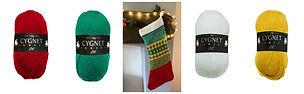 Christmas Stocking Knitalong Collage.jpg