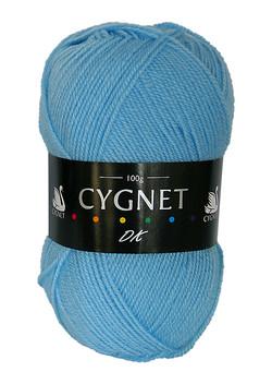 cygnetdk_2033 Cloud