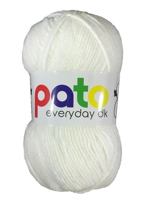 White 999