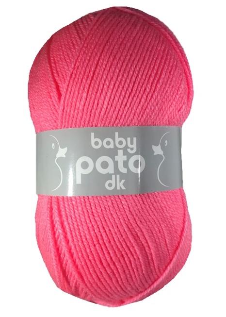 Pink 796