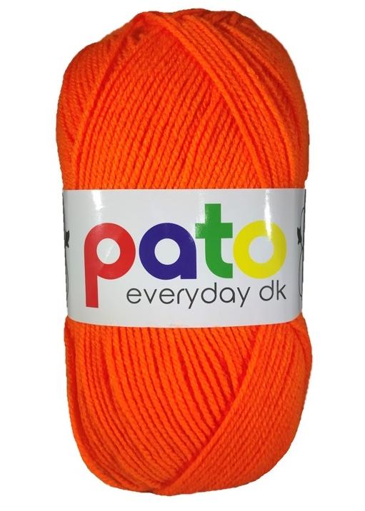 Orange 995