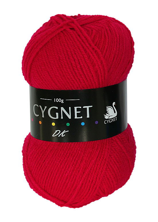 cygnetdk_1206 Red