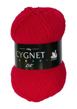cygnetdk_1206 Red