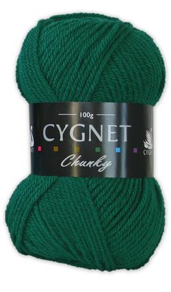 Emerald 377