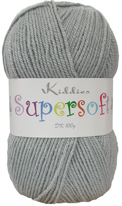 Soft Grey 488