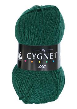 cygnetdk_1388 Bottle