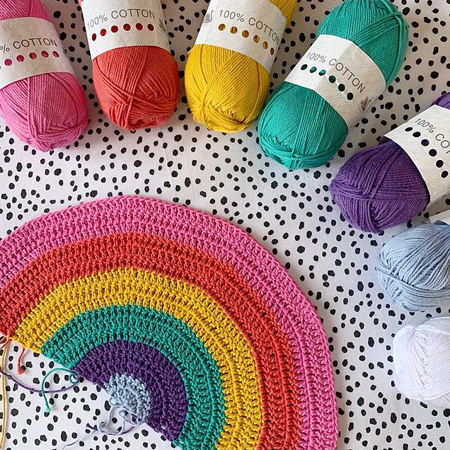 100 Cotton.jpg