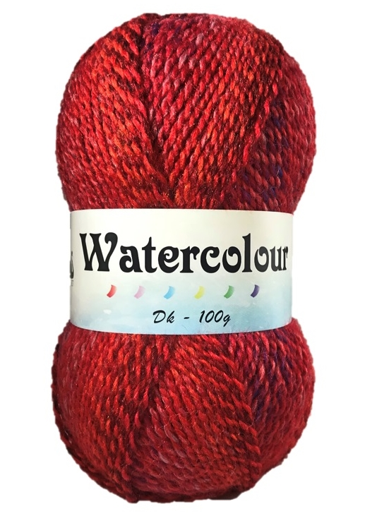 Crimson Forest 3860