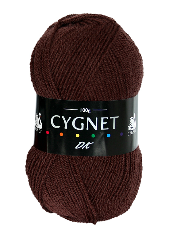 cygnetdk_2297 Chocolate