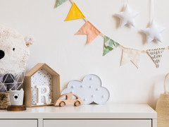 The 5 Most Important Baby Nursery Essentials in Singapore