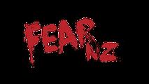 FearNZ