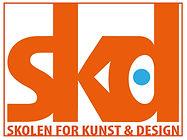 SKD_logo_hvid_bg.jpg