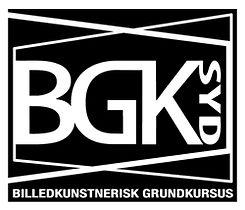 BGK_logo_hvidkant.jpg