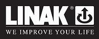 LINAK logo A_neg.jpg