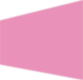 PinkGrafik.png