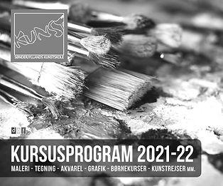KURSUSKATALOG_2021-22_forside_edited.jpg