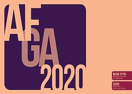 Afgangsprojektbog_2020_cover_pic_hjemmes