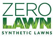 Zero Lawn Artificial Grass