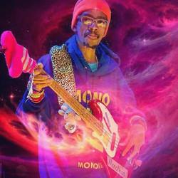 Mono Neon