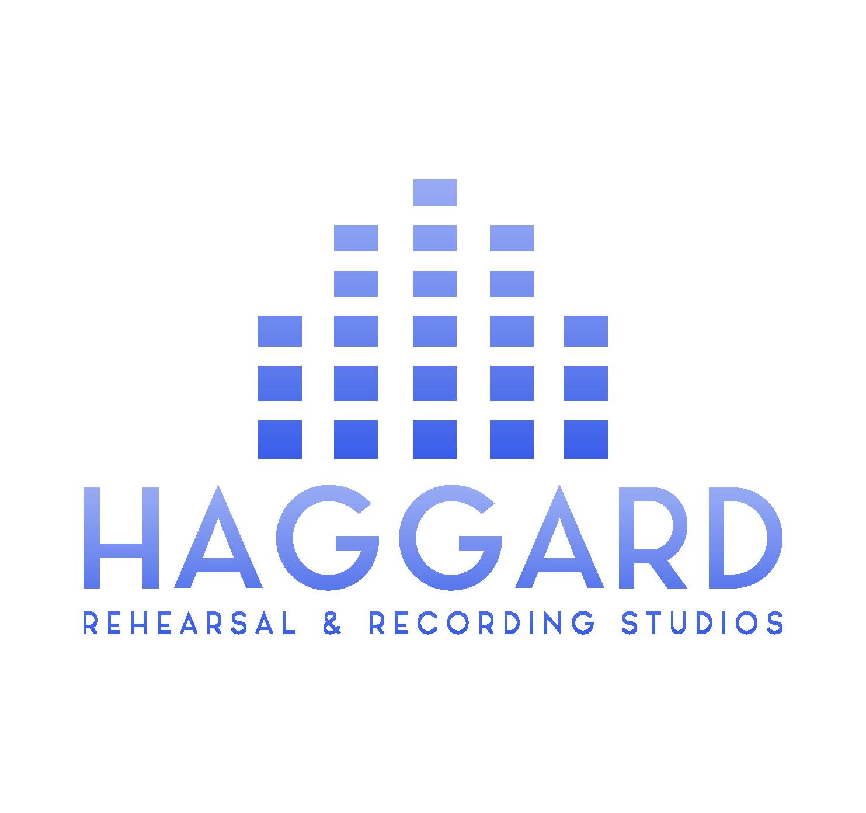 Haggard Studios