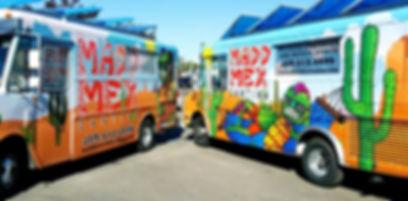 cropped-both-food-trucks-5.jpg