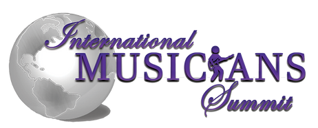 Transparent International Musicians Summ