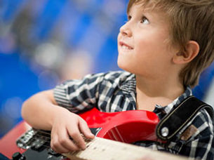 Kid-Electric-Guitar.jpg