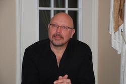 Doug Gould