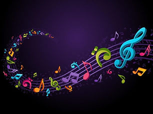 music-notes-graphic-PPT-backgrounds.jpg