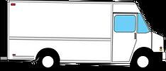 kisspng-street-food-car-van-food-truck-c