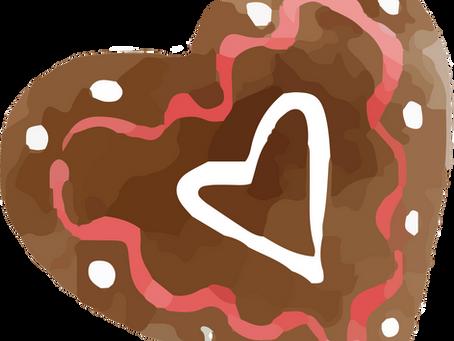 Heart Rate Variability: un benessere microscopico