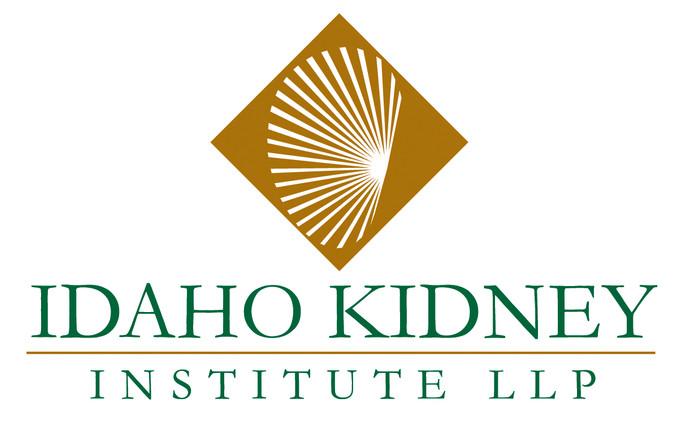 Idaho Kidney Logo 007.jpg