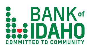 Bani of Idaho logo.jpg