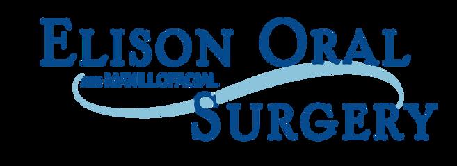 Elison Oral Surgery.png
