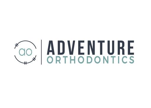 AO-Logo-2018.jpg