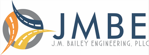 Jeanne Bailey Engineering