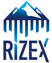 Rizex.png