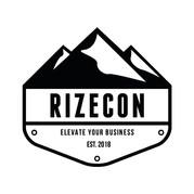 Rizecon.jpg