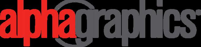 Alphagrahphics