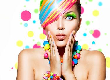 Sweets N Style Photo.jpg