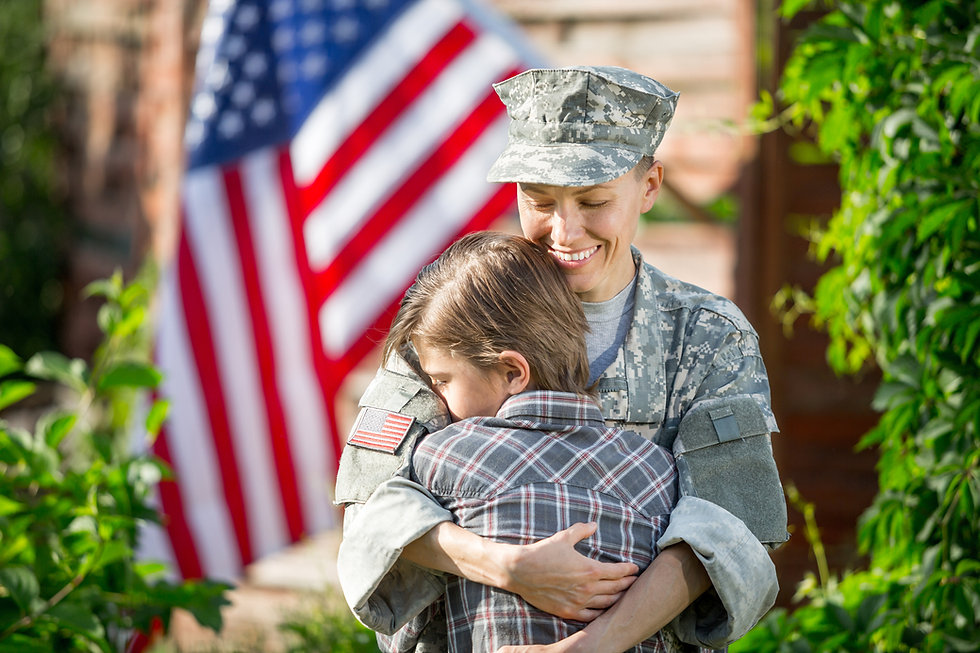American Veteran.jpg